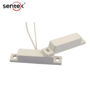 Migliore allarme di vendita BS2025 del sensore della finestra del portello della Cina Ningbo