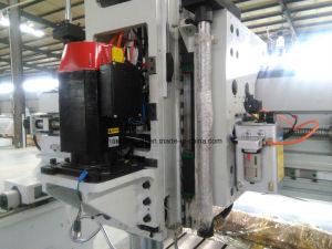 3D дерева алюминия CNC маршрутизатор гравировка машины 3 шариковый винт оси коробки передач механические узлы и агрегаты водяного охлаждения шпинделя