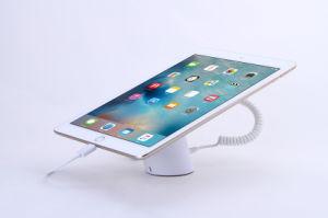 Titular de la pantalla de seguridad para el Tablet, Tablet PC de pantalla de seguridad de carga