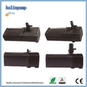 Filtro interno para os peixes de aquário Tanque (HL-800LF)