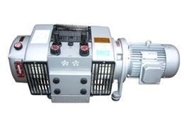 オイルの潤滑油の空気ポンプ(ZYB60A)