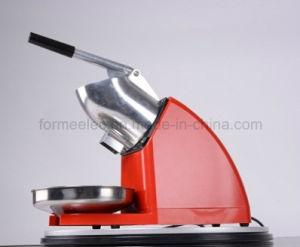 Concasseur à sable professionnels de la glace d'une meuleuse BLA05