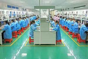 Comercio al por mayor 3200mAh Batería del teléfono móvil para Tecno aire Cx BL-32BT