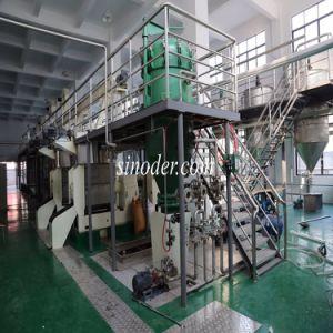 Une grande efficacité de la pression du filtre à lames verticales pour le pétrole et de l'industrie chimique