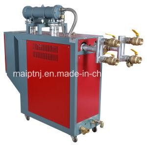 ゴム製企業のためのホットオイルの暖房装置