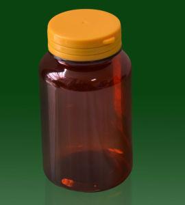 Md-361 huisdier 225ml die Fles voor Capsule scheuren
