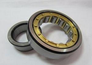 Roulement à rouleaux cylindriques de roulement de l'automobile 532505