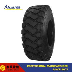 La Chine Les fabricants de pneus de bons pneus nylon OTR Pneu du chargeur