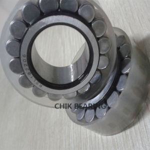Rodamiento de rodillos cilíndricos de precisión F-220543 para la bomba hidráulica