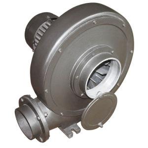 Ventilateur souffleur gonflable Yyf / souffleur à moyenne pression