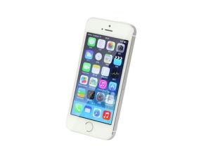 De in het groot Originele Slimme Fabriek van de Telefoon 5s opende Mobiele Telefoon