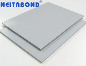 Painel Composto de alumínio para sinalização de revestimento de material de construção