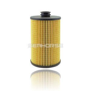 Supplier professionale di Oil Filter per land rover Car 079115561j