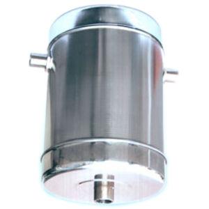 ステンレス鋼の太陽間欠泉Solar Energy水暖房装置のNon-Pressurized太陽熱湯ヒーター