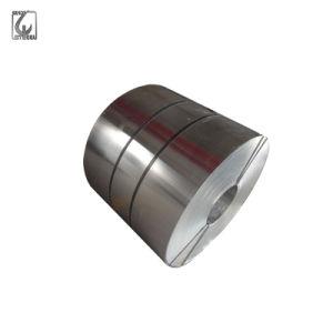 Het anodiseren van de Rol van het Aluminium 1100-Ho voor Hete Verkoop