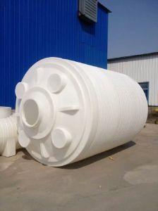 De chemische Tank van het Polypropyleen van de Opslag van het Product
