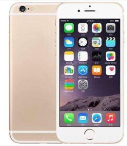 Remodelado original 6 Telefone Celular Smart Phone Telefone Celular
