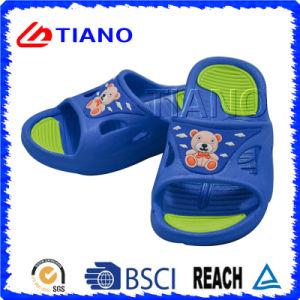 Mignon et confortable pantoufle EVA pour enfants (TNK20028)