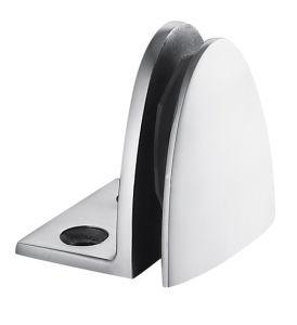 デザインFramelessのシャワーの小屋のシャワー機構をカスタマイズしなさい