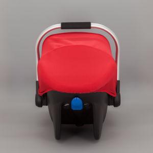 2018 Hot bebé silla de coche con ECE R44/04 certificados