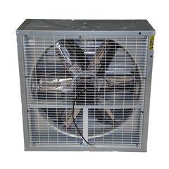 عال - درجة حرارة مرجل نفّاخ مروحة خاصّ بالطّرد المركزيّ وتيّار هواء غاطس مروحة