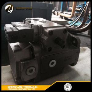 China A4vso71 Ma, Lr2lr2d, Lr2g, de Pomp van de Duiker van DP met Uitstekende kwaliteit