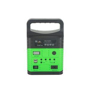 Новый аккумулятор солнечной батареи светодиодный индикатор на базе яркие лампы радио кемпинг рыболовных