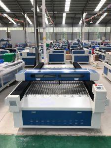 이산화탄소 Laser 조각과 아크릴 고무를 위한 CNC 절단기