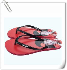 Plage femmes Flip Flop Lady Slipper Flip Flop