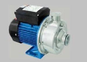 ステンレス製のSteel Centrifugal Pumps (セリウムApprovedとのBLC50/025 (T))