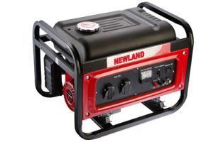 Portable小さいDC Generator 2500 Home UseホンダGenerator 2kw