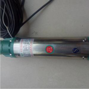9200W 태양 수도 펌프 비용 농업 관개