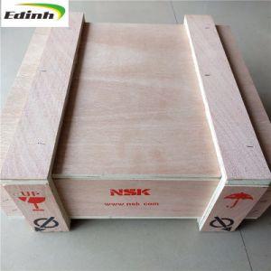 China Japão Rolamento NSK 2304422340CA CC