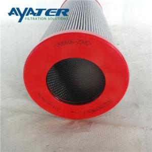 Filtro dell'olio del generatore di energia eolica del rifornimento di Ayater Mxz3660f10ND