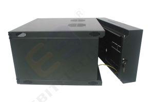 19  Windows 유형 540 넓게 두 배 단면도 잘 고정된 서버 내각
