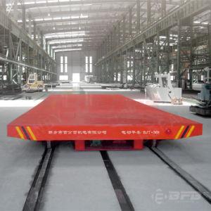50t железнодорожной машине для стальных катушек зажигания