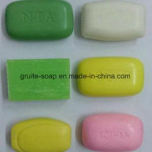 مصنع إمداد تموين طبيعة [تويلت سب] ويحمّم صابون