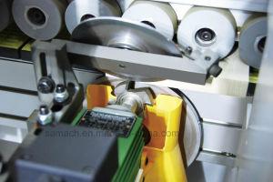 좋은 품질 좋은 가격 자동적인 목제 가장자리 밴딩 기계 Rfb565CF