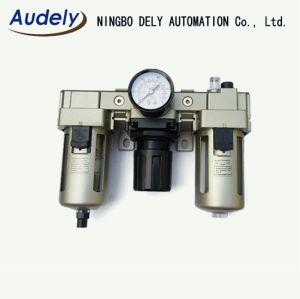 De Regelgever van de Filter van de Lucht van de Reeks Ar1000~5000 van AR
