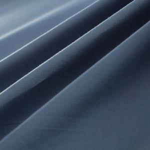 300tc Tampa edredão de algodão luxo extras definidos