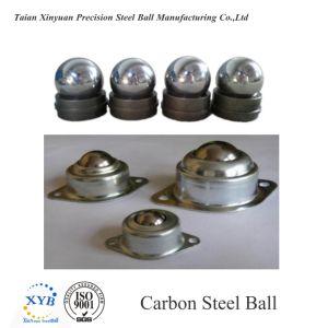 11/16 (17.4625mm) Meios de moagem de Esferas de moagem G1000