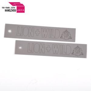 Étiquette de papier personnalisé Vêtements tag pour les vêtements