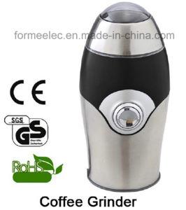 150W moulin à café électrique portable pour les grains de café