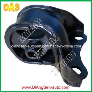 주문 자동차 부속 엔진 Honda Civic (50805-SR3-981)를 위한 고무 모터 마운트