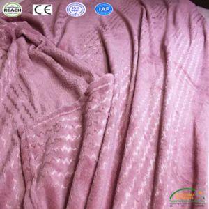 دافئ صوف غطاء رمل لأنّ بالغ أطفال على أريكة/سرير ملك [سز]