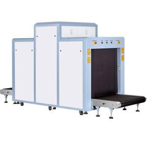 Vx100100 a segurança de raios X Sala Verificar máquina para serviço de Verificação