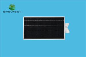 IP65 imprägniern 12W Solar-LED Garten-Beleuchtung (SNSTY-212)