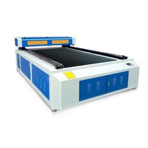 아크릴 또는 나무 또는 Plywood/PVC/Nonmetal 이산화탄소 Laser 조각 Laser 절단기 기계 이산화탄소 Laser 1325년