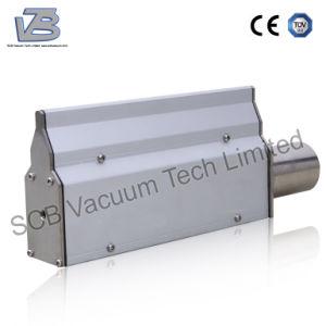 Lame di aria d'anodizzazione della lega di alluminio per la fabbrica dell'alimento