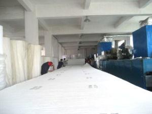 De Filter van het Plafond van de Cabine van de verf voor het Schilderen van de Auto Zaal